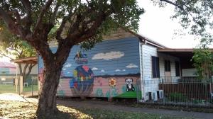Lambton's Multicultural Neighbourhood Centre