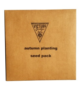 seed pack etched sml